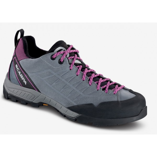 Epic GTX WMN metal-grey